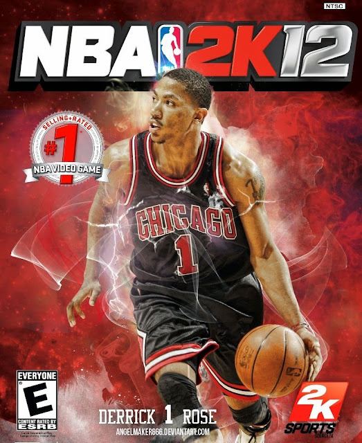 NBA-2K12-Game-Cover