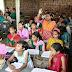 कैसे सुधरे दलित बालिकाओं की शिक्षा की स्थिति ?
