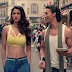 Is Tiger Shroff being too interfering in Disha Patani's life?