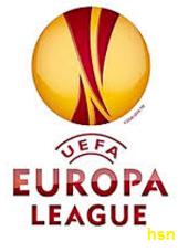 Hasil Undian Dan Jadwal Perempat Final Liga Europa 2016/17 img