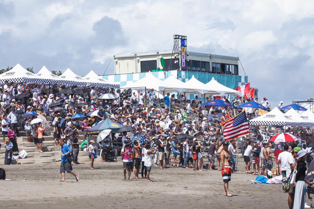 Aranburu Erostarbe y Ochoa no han podido con las potencias mundiales en la Aloha Cup
