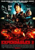 轟天猛將2(The Expendables 2)03