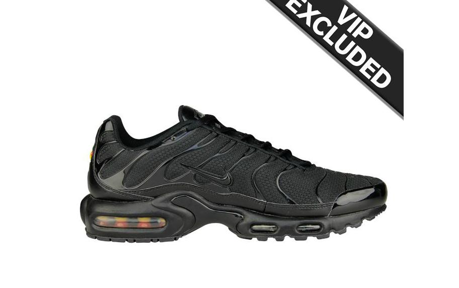 1088cd4b8ad Nike Tuned 1