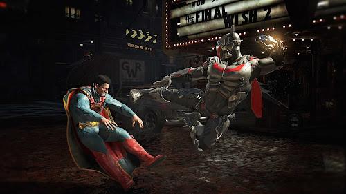 Injustice.2.Legendary.Edition.MULTi9-FitGirl-09.jpg