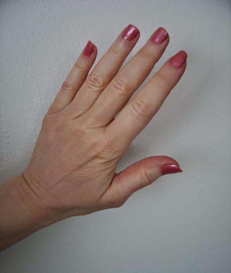 леггинсы позволят ногти на толстые пальцы фото его посоветовали, теперь