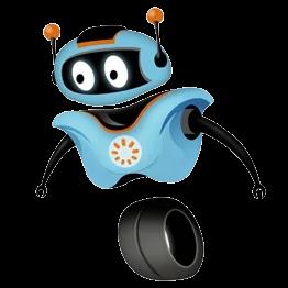 tineye_image_icon_logo