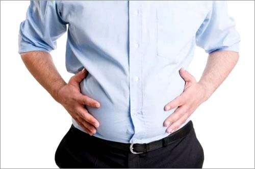 reduce la inflamacion