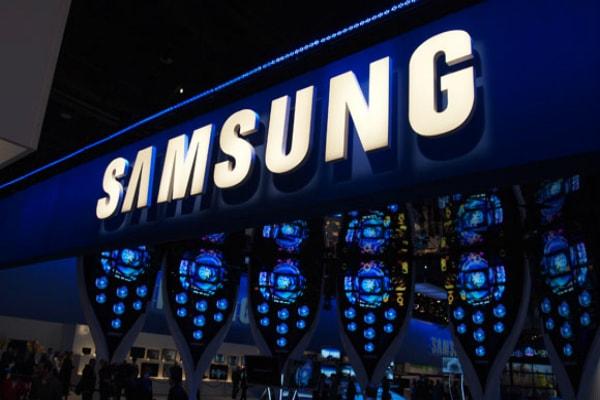 سامسونج تعوض الخسائر و تعتزم هاتف S8 بمميزات رائعه