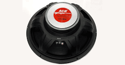 Harga Speaker ACR 15