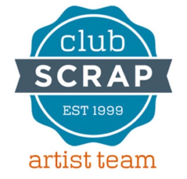 Club Scrap DT