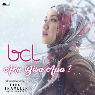 """Bunga Citra Lestari - Aku Bisa Apa? (From """"Jilbab Traveler"""") on iTunes"""