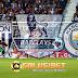 Prediksi Skor Bola West Bromwich Albion vs Manchester City 29 Oktober 2016