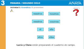 http://www.ceiploreto.es/sugerencias/A_1/Recursosdidacticos/TERCERO/datos/02_Lengua/datos/rdi/U10/04.htm