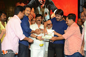 Mental Police Audio Launch-thumbnail-15