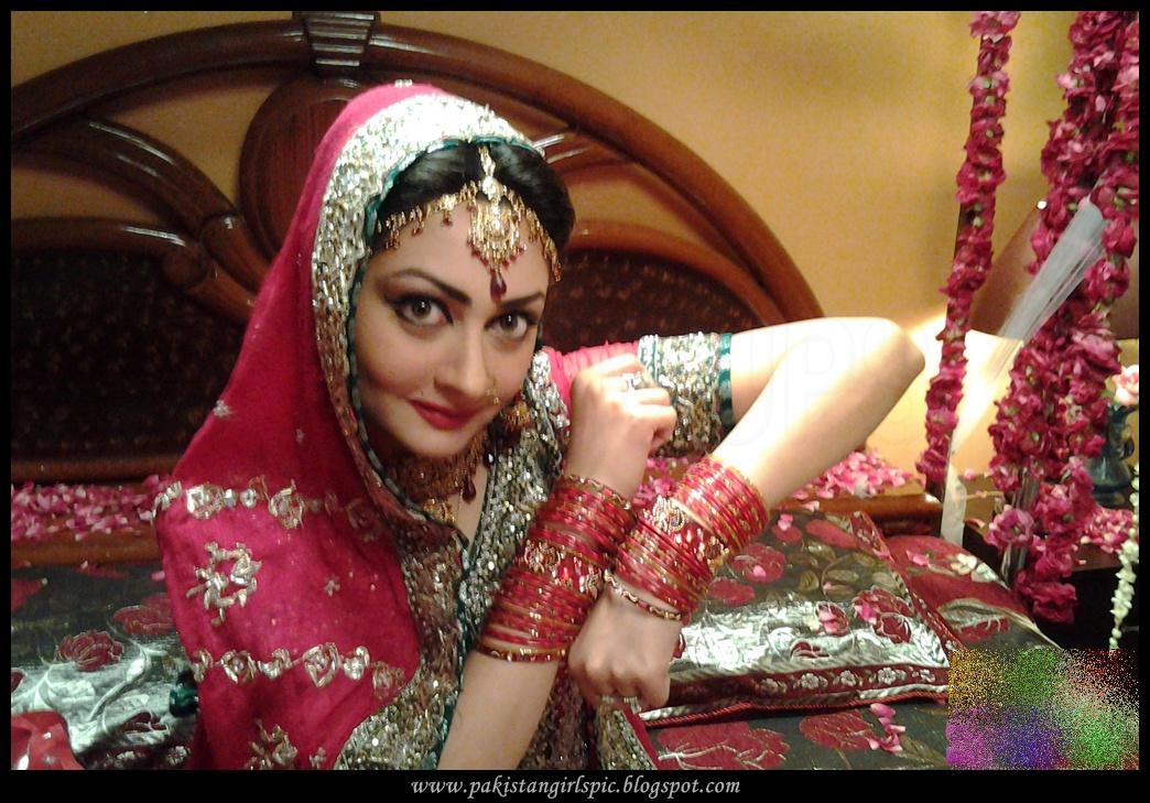 India Girls Hot Photos Jana Malik Pakistani Actress-2809