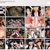 Subtitle MV HKT48 - Namaiki Lips