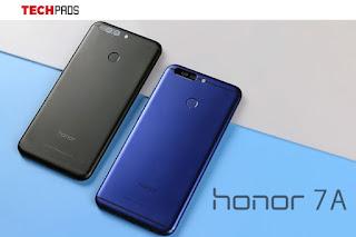Rekomendasi 10 Hp Android Murah berkualitas Mulai 1 jutaan 2019