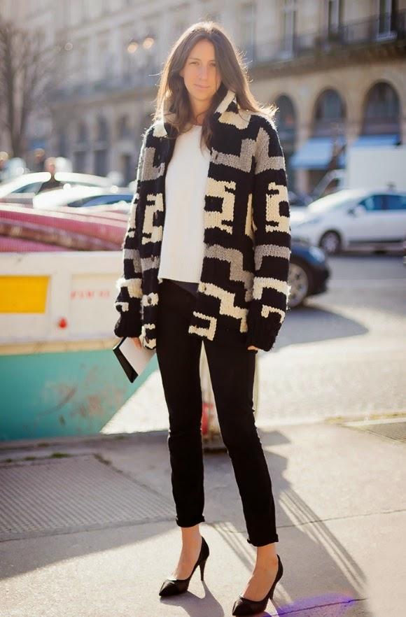 Shoes Gigi Hadid Wears For Harper S Bazaar June