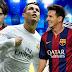 Os gols mais bonitos da história da Champions League