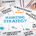 Manage your business well with sound marketing strategies