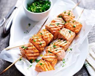 46 советов: питание и похудение