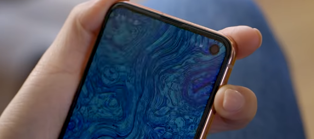 How to Install stock rom Samsung Galaxy S10e G970F Pie 9