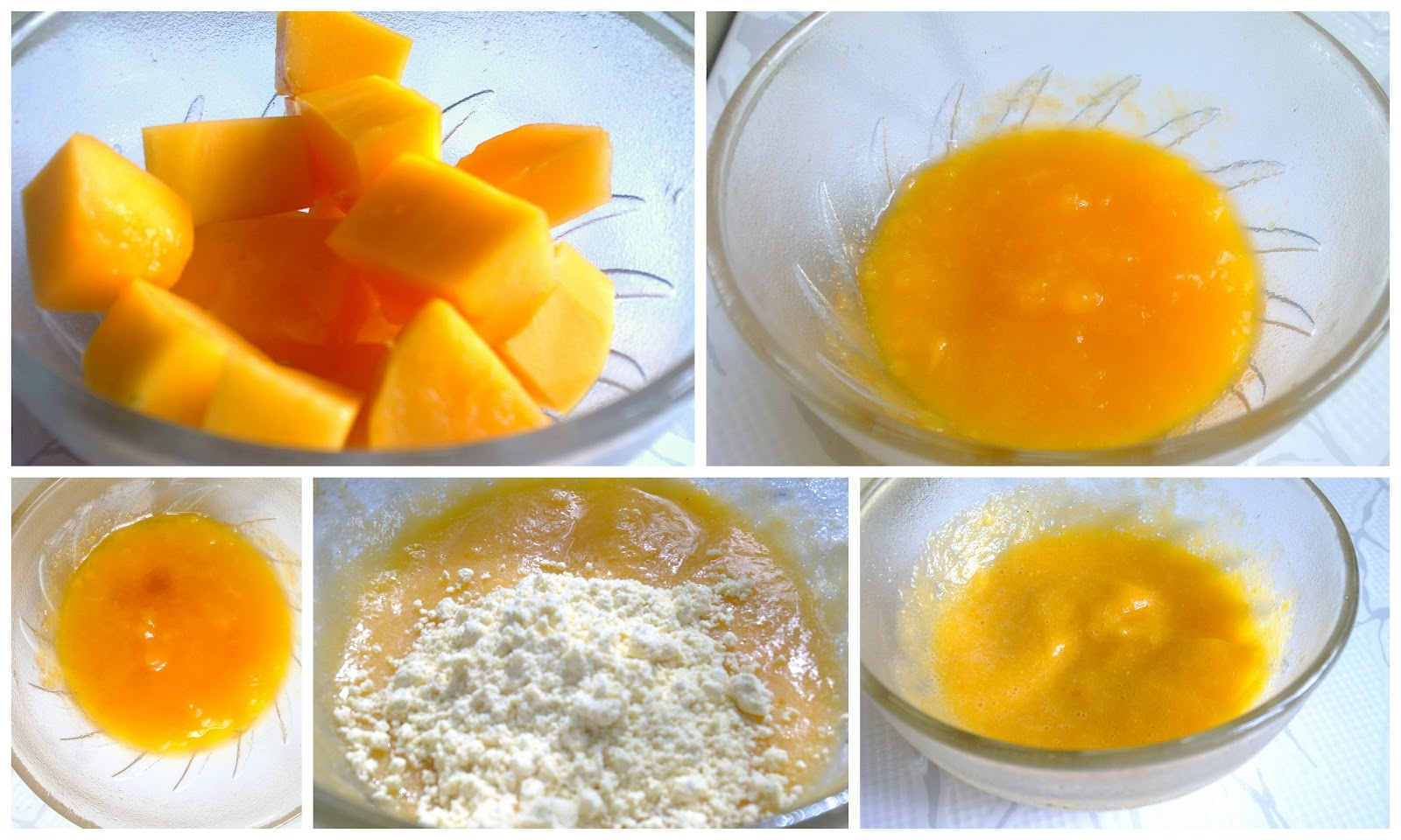 Image result for papaya face pack
