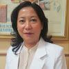 Jadwal Dokter Spesialis Mata RS Mitra Keluarga Bekasi Timur