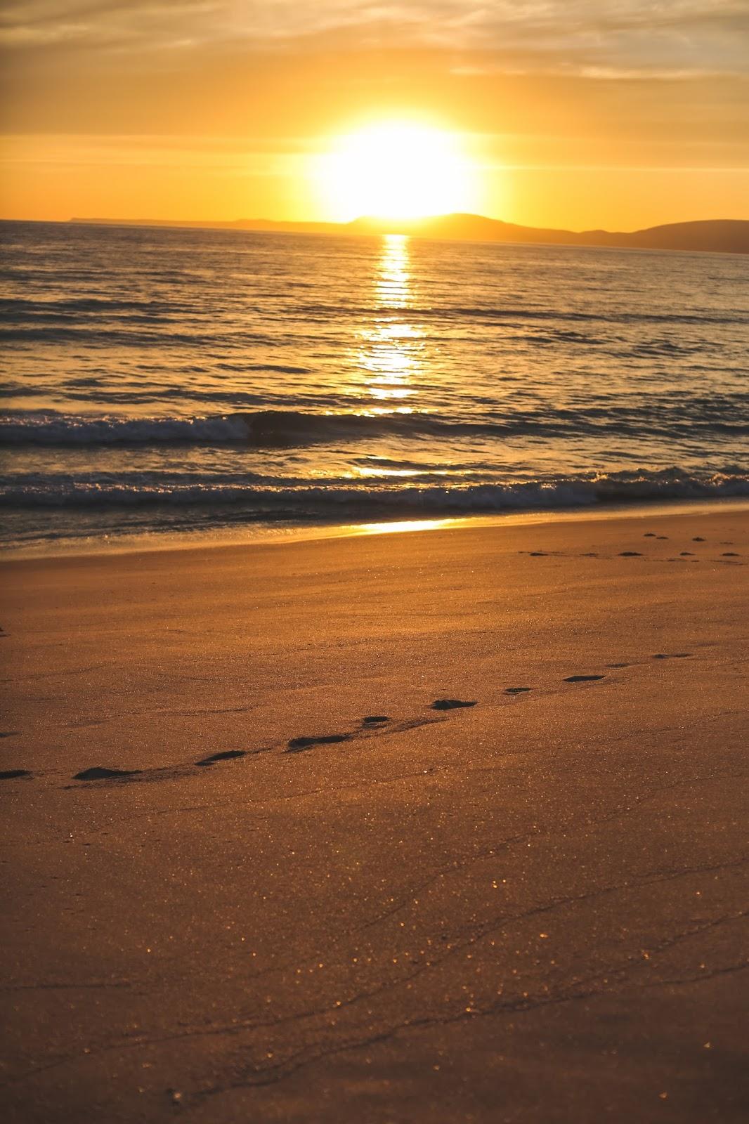 comporta plage portugal venus is naive blog voyage