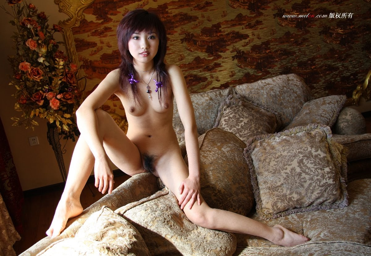 MetCN Naked_Girls-122-2008-04-28-Liu_Jing_Jing re - Girlsdelta