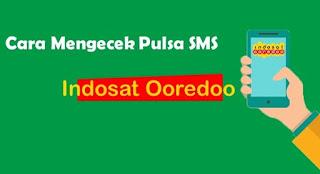 http://www.anucara.com/2017/12/cara-cek-pulsa-sms-indosat-im3.html