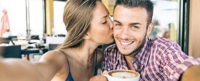 5 Hal Yang Tidak Perlu Dilakukan Di Medsos Agar Hubungan Pacaranmu Langgeng