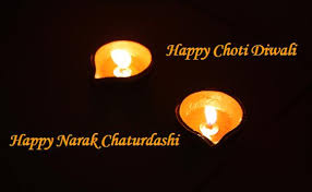 Choti Diwali Messages for Facebook, Whatsapp, Friends