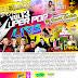 Cd (Mixado) Super Pop Live (Melody 2016) Vol:13 - Dj Daniel Cardoso