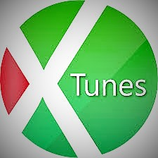 XTunes-(Music-App)-APK-v1.3.16-[Latest]-Download.