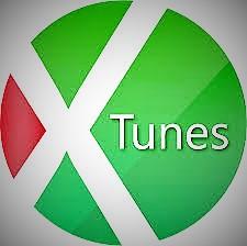 XTunes-(Music-App)-APK-v1.3.16-[Latest]-Download.