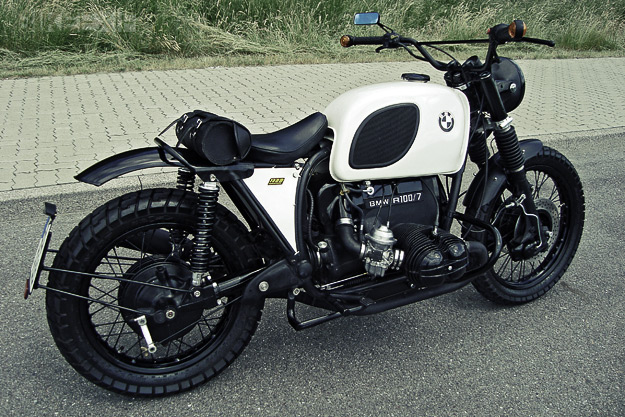323 best bmw motorcycles images on pinterest | bmw motorcycles