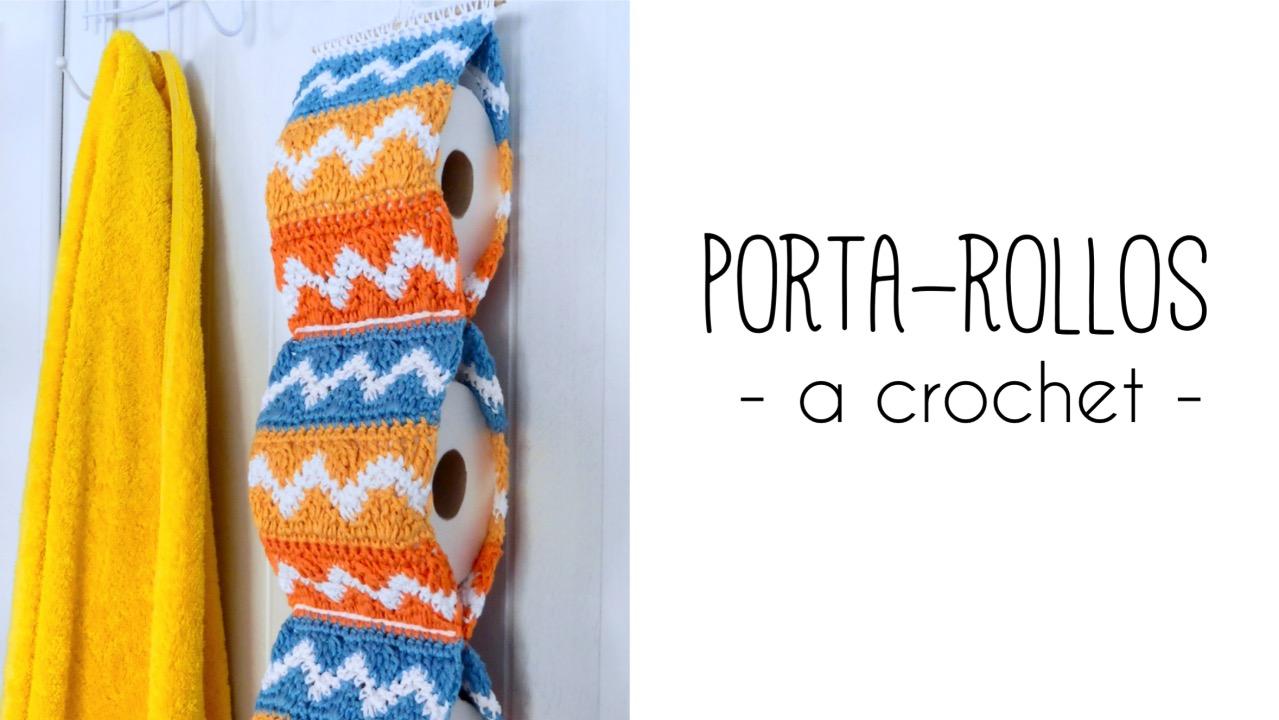 LA COLCHA DE MIS SUEÑOS - CAP. 6 - Ahuyama Crochet