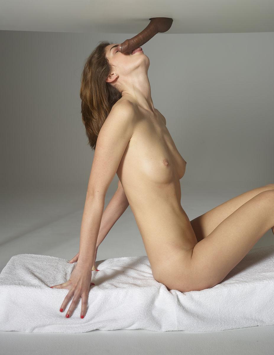 erotik a9 latex filme