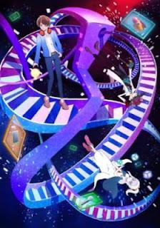 18if Todos os Episódios Online, 18if Online, Assistir 18if, 18if Download, 18if Anime Online, 18if Anime, 18if Online, Todos os Episódios de 18if, 18if Todos os Episódios Online, 18if Primeira Temporada, Animes Onlines, Baixar, Download, Dublado, Grátis, Epi