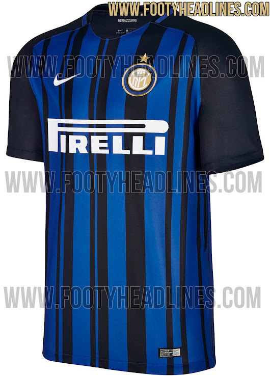 inter-17-18-home-kit+%25282%2529.jpg