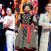 'Umang Police Awards 2016' Sony Tv Show Timing, Promo, Winners List, Host,Images,Concept