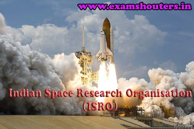 Essay on development of space science and research in india