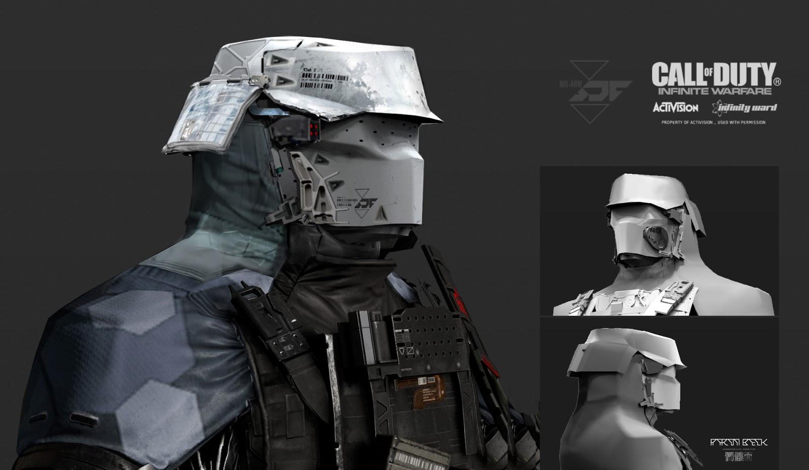 CODIW_Stryker_head5_01.jpg