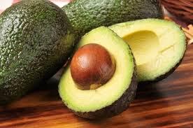 evde avokado yağı nasıl yapılır