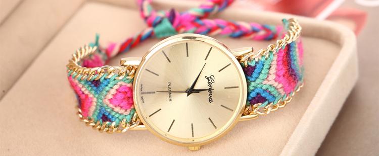 562741d4cb6 3 fornecedores de relógios importados no AliExpress - Consultoria ...