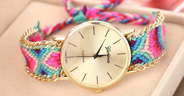 8029eae6e73 3 fornecedores de relógios importados no AliExpress - Consultoria Dropship