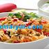 பீட்ரூட் புலாவ் செய்முறை / Beetroot Pulao Recipe !