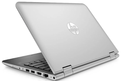 Fitur laptop HP pavilion 15 terbaru yang bagus