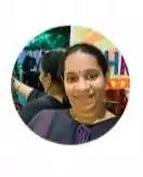 Surekha chitti